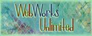 WebWorks Unlimited website design and management